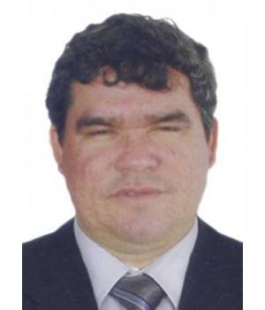 LEERNER PANDURO PEREZ