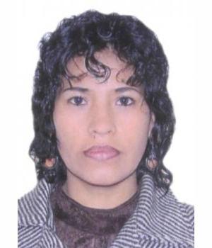 LIBIA SALAS VILCAS