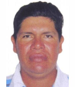 LINS RIVA PEREZ