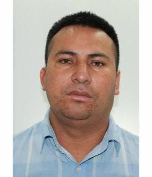LORGIO RIOS OCAÑA