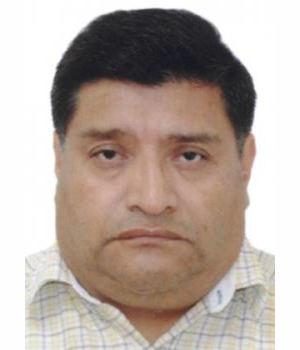 LUCAS JULIAN PIO RIVERA