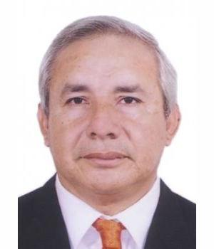 LUIS ALBERTO DENEGRI CORDOVA
