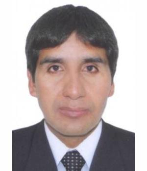LUIS ALBERTO SANCHEZ URBISAGAZTEGUI