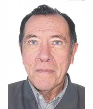 LUIS FEDERICO SALAS GUEVARA SCHULTZ