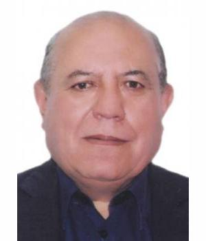 Candidato LUIS RAMON TORRES ROBLEDO