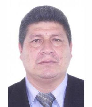 MANUEL DECILIO TORRES CASTILLO
