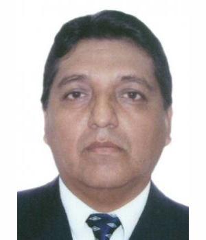 MANUEL LEONIDAS MIRANDA SUAREZ