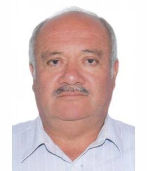 MARCELO ALEJANDRO VALDIVIA BRAVO