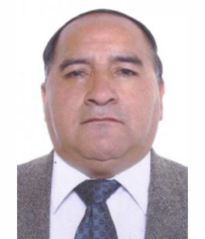Candidato MARCELO JAVIER BEJARANO ESCOBAR