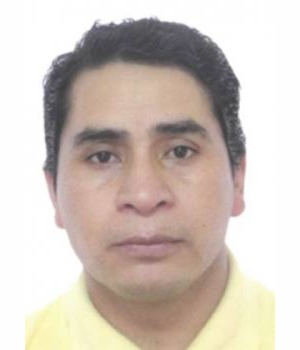 MARCIAL CASTILLO VALERIO CHAVEZ