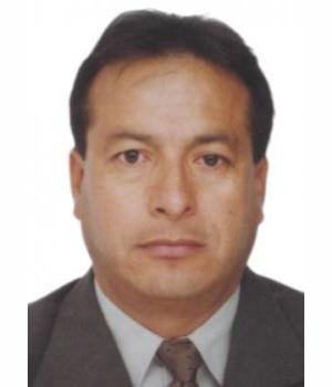 MARCO ANTONIO AGUILAR VASQUEZ