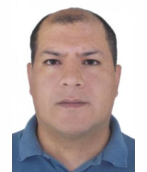 MARCO ANTONIO VALCARCEL RODRIGUEZ