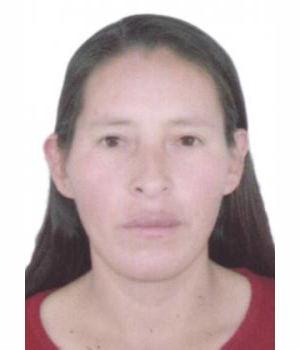 MARIA JULIA ALENDEZ VARGAS DE ANDRADA