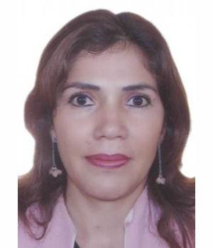 MARIA LUISA GUSMAN FIGUEROA