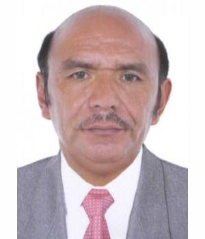 MARIANO HUAYHUA ESPINOZA