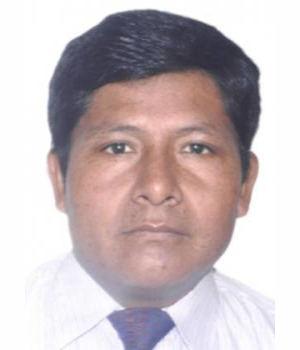 Candidato MAXIMINO GUEVARA CERDAN