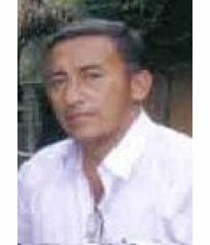 MAXIMO ABSALON OLIVA GUEVARA