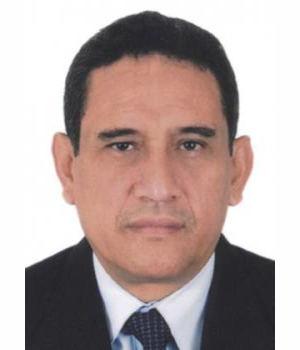 Candidato MESIAS ANTONIO GUEVARA AMASIFUEN