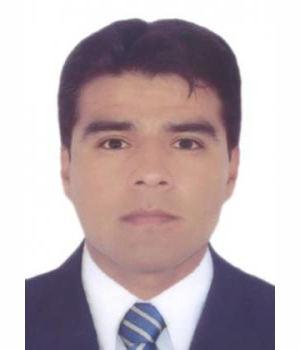 Candidato MIGUEL ANGEL VELEZ GARCIA
