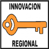 MOVIMIENTO INDEPENDIENTE INNOVACION REGIONAL