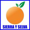 MOVIMIENTO REGIONAL SIERRA Y SELVA CONTIGO JUNIN