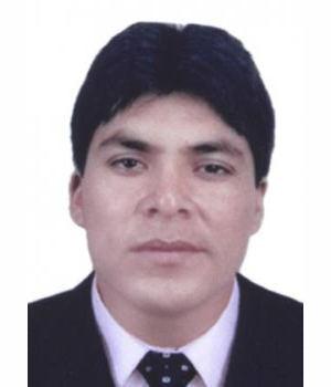 Candidato NEPTALI POSTILLOS MOSQUERA