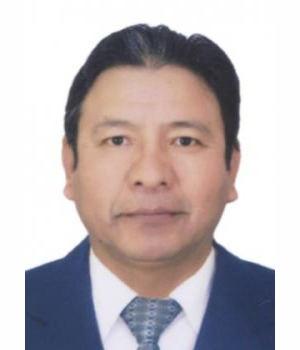 Candidato NERI FELIPE TORRES GUTIERREZ