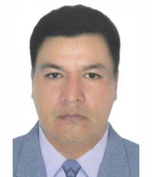 Candidato NESTOR HUGO CABRERA RUIZ
