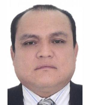 NESTOR JORGE TUESTA MELENDEZ