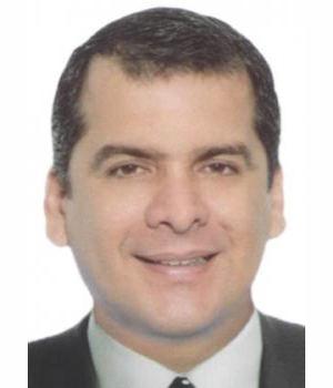 OMAR ALFREDO MARCOS ARTEAGA