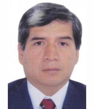 OSCAR ANTONIO ROBLES VILLANUEVA