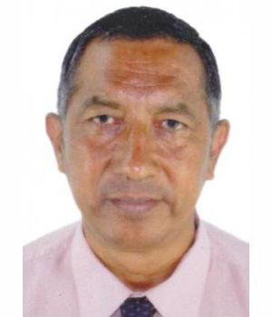 PEDRO JORGE LOPEZ BARRIOS