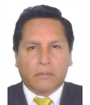 PEPE LUIS CELEDONIO VARGAS