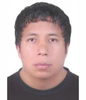 PEPE MAXIMO LOPEZ BUENO