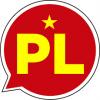 PERU LIBERTARIO