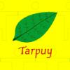 QATUN TARPUY