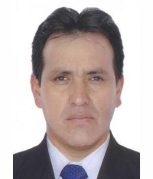 RAUL ALFONSO ZAMBRANO OCHOA