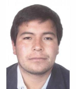 RENOL SILBIO PICHARDO RAMOS