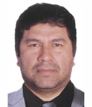 RICHARD ALFREDO TRIPUL PEÑA