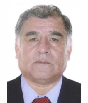 RICHARD JULIAN JIMENEZ NEYRA