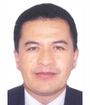 RICHARD OBANDO BARAHONA
