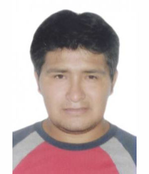 ROBERT JOEL LUDEÑA GUERRA