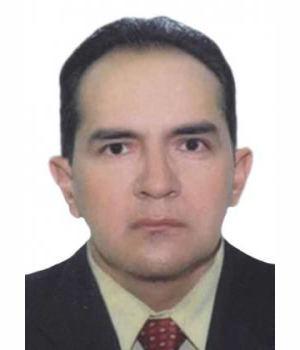 ROBERTO CARLO MOLINA DIAZ