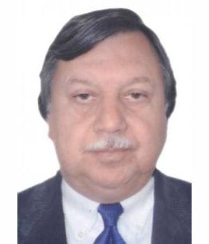 ROBERTO EDMUNDO ANGULO ALVAREZ
