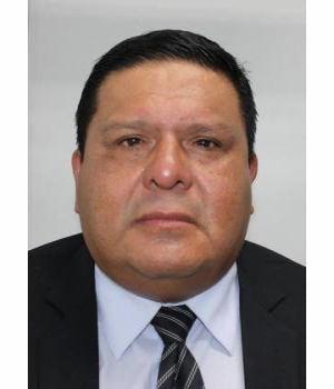 ROBERTO JESUS BRICEÑO FRANCO