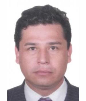 RODOLFO JOSE ESPINOZA ZEVALLOS