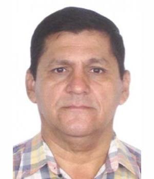 RODOLFO RAMON GONZALES FRAY