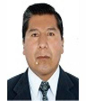 ROGER ALBERTO MENDEZ CHURQUIPA