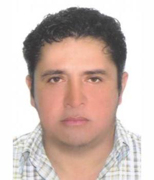ROLANDO ZARRIA REYNOSO