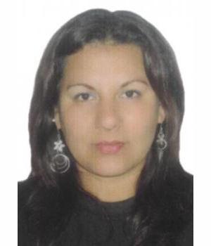 Candidato RUTH ORFELINA MAGNOLIA GRANDA RETAMOZO